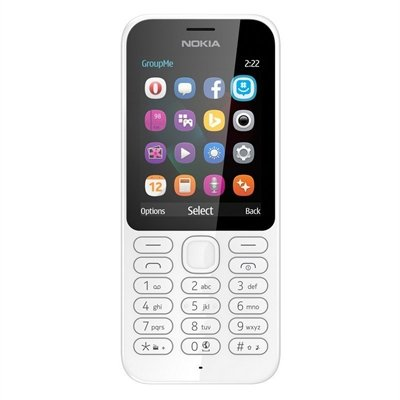nokia-222-ds-movil-con-teclas-grandes-24-color-blanco