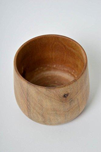 faite-a-la-main-en-bois-bocal-ecrou-arbre-epices-container-eco-friendly-fabrique-a-la-main-de-stocka