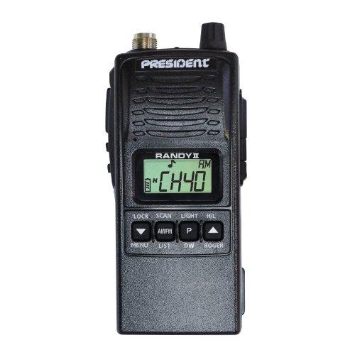 president-randy-p-cb-radio