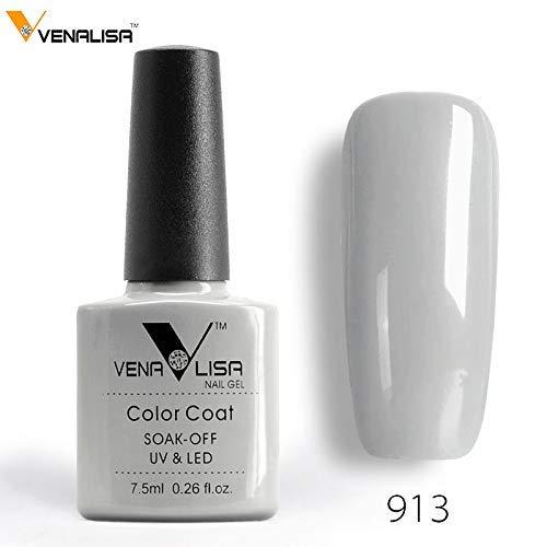 MG Universal Venalisa Pink Series Nail Lacquer Gel