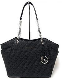 6ffc25b453cf7 Suchergebnis auf Amazon.de für  Reisetaschen-Set - Damenhandtaschen ...