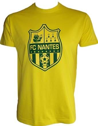 T-shirt FCNA - Collection officielle FC NANTES ATLANTIQUE - XXL
