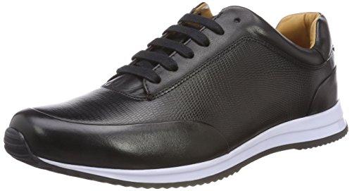 BOSS Legacy_Runn_buex, Sneakers Basses Homme