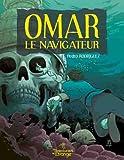 Omar le Navigateur
