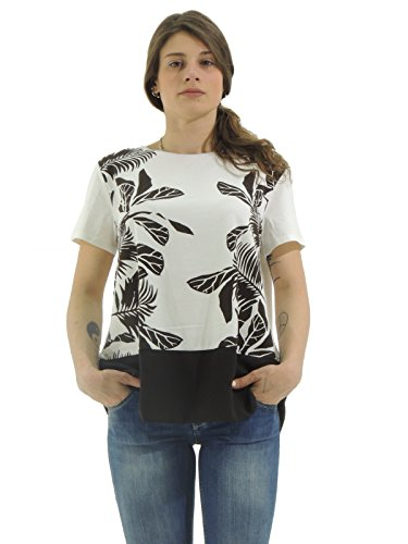 max-mara-womens-floral-t-shirt-brown-brown-large