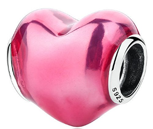 saysure-925-sterling-silver-in-my-heart-love-charm-beads