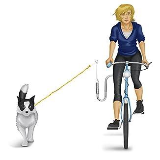Relaxdays-Correa-de-Perro-para-Bicicleta