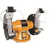 "Ingco Bench Grinder 150mm(6"")"