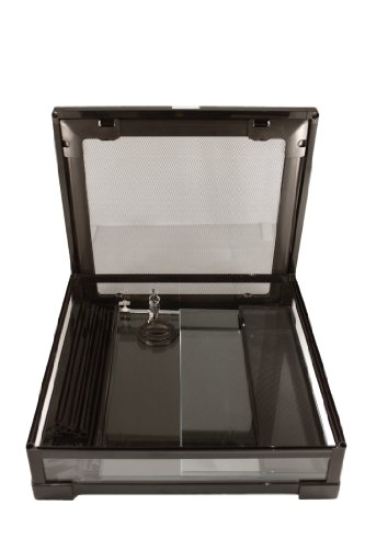 Komodo-Flat-Packed-Glass-Terrarium-45-x-45-x-45-cm