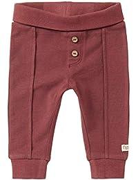 Noppies U Slim Fit Pants Botleng Pantalón Unisex bebé