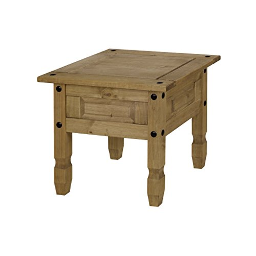 mercers-furniture-corona-lampentisch-holz-antique-wax-59-x-59-x-53-cm