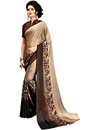 Navya Fashion 359 Silk Saree With Unstich Blouse Pice