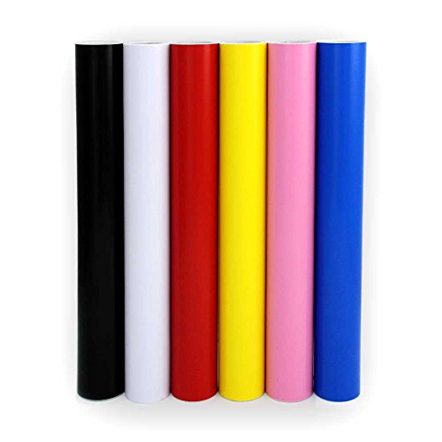 pixmax-6-rotoli-in-vinile-colorati-85m