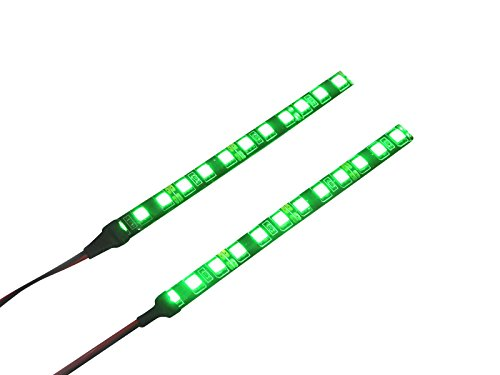 pair-of-very-bright-universal-green-led-self-adhesive-strips-15cm-ideal-for-motorbike-motorcycle-tri