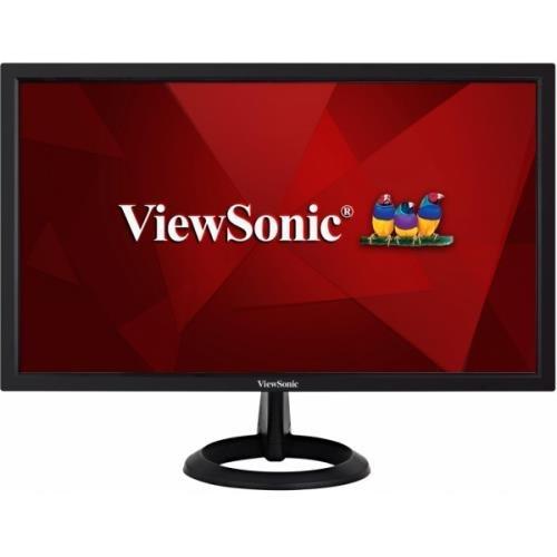 Viewsonic VA2261-2-E3 22
