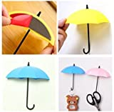 Decorative Umbrella Drop Style Clothes K...