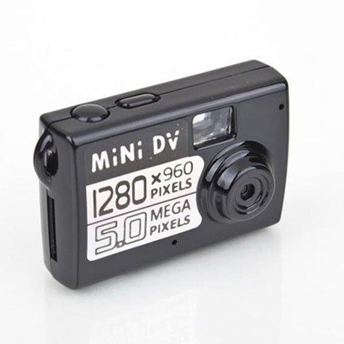 mengshenr-mas-pequena-mini-dv-dvr-de-960p-5mp-camara-de-video-digital-grabadora-de-audio-camara-de-d