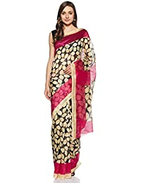 b642d4ce2 ishin Women s Sarees Online  Buy ishin Women s Sarees at Best Prices ...