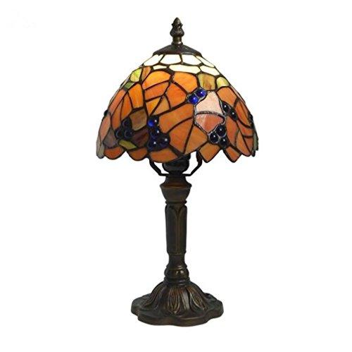 hy-fhlj-20-36cm-de-estilo-chino-de-vidrio-manchado-de-mano-proceso-de-soldadura-lmpara-de-techo-retr