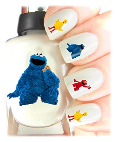 easy-to-use-high-quality-nail-art-decal-stickers-for-every-occasion-ideal-christmas-present-stocking