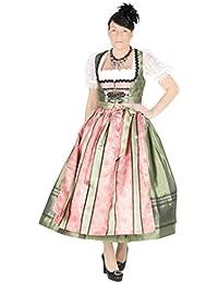 233806ce68d449 Suchergebnis auf Amazon.de für: Krüger - Maxi / Dirndl / Damen ...