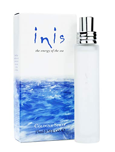 Inis The Energy of The Sea Trave...