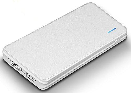 eltdr-11000mah-batteria-esterna-caricabatterie-portatile-universal-power-station-per-samaung-galaxy-