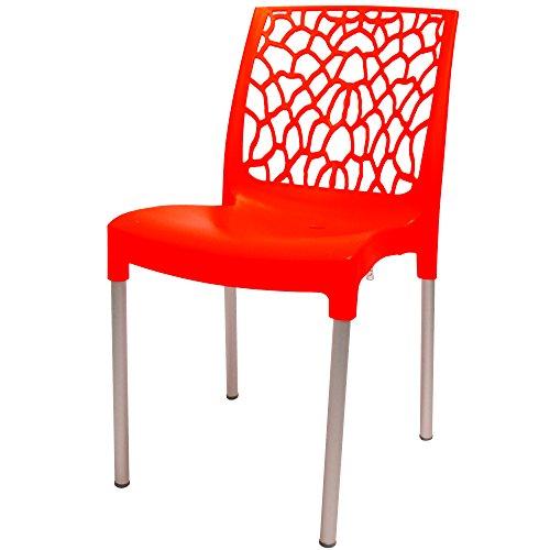 gomes-sedia-da-giardino-rosso