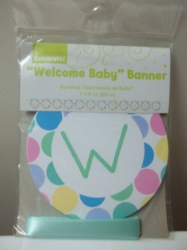 baby-shower-welcome-baby-banner-by-wal-mart