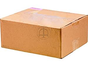 Samsung CLX-3175 FN (JC 9604840 C) - original - Transfer-kit