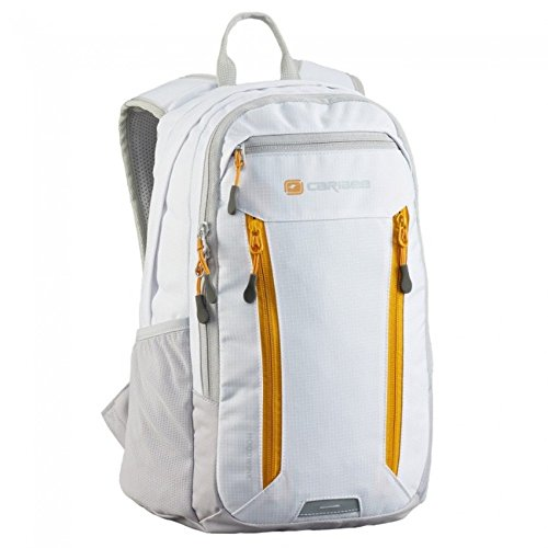 caribee-hoodwink-daypack-arctic-white