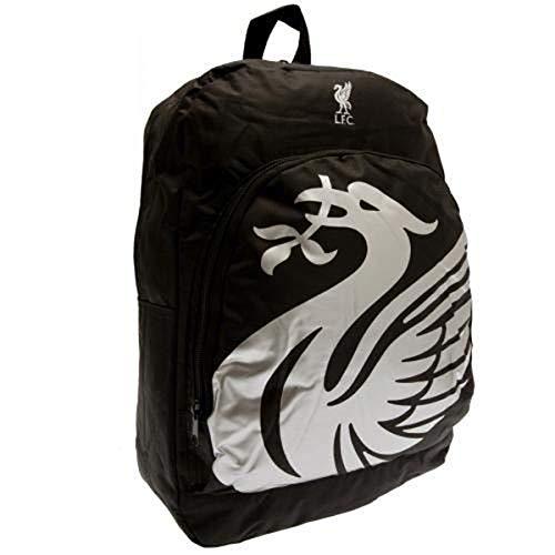 Liverpool F.C.–Mochila RT Oficial Merchandise