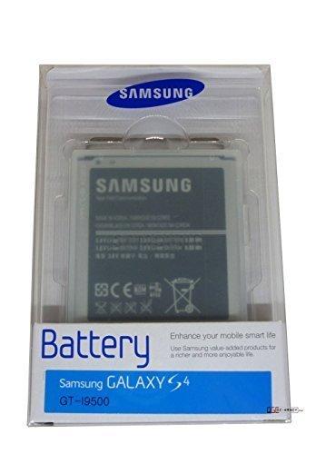 vera-samsung-batteria-li-ion-per-galaxy-s4-gt-i9500-eb-b600bebegww-blister