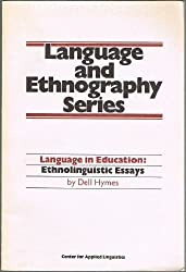 linguistics essays william labov A speech community is a group of people who share a set of linguistic norms and  expectations  another influential conceptualization of the linguistic community  was that of william labov, which can be seen as a hybrid of the chomskyan.