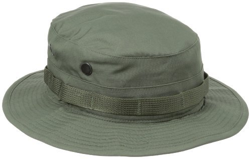 propper-mens-100-percent-cotton-boonie-olive-725-by-propper