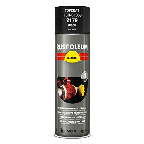 rustoleum-hard-hatr-top-coat-aerosol-500-ml-peinture-en-spray-choix-de-couleurs-noir