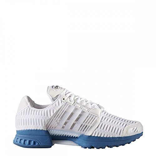 Adidas Sneaker Climacool 1 Branco