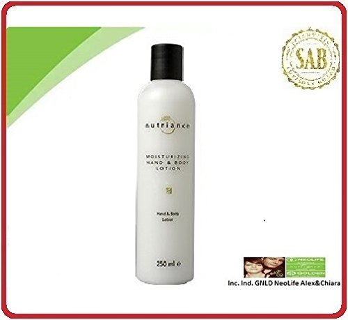 nutriance-moisturizing-hand-body-lotion-hand-korper-pflegende-lotion-mit-aloe-barbadensis-futtern-si