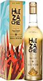 Huizache Origen Tequila Reposado - mehrstufige Reifung - 100% Agave (1x 0.7 l)