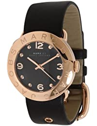 Relojes Mujer Marc by Marc Jacobs MARC BY MARC JACOBS AMY MBM1225