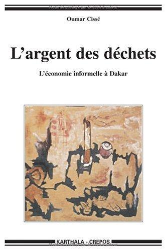 L'argent des déchets : L'économie informelle à Dakar