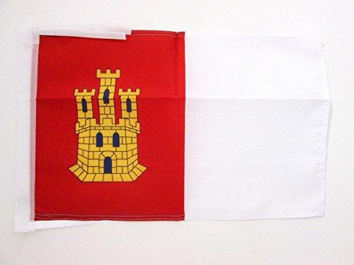 bandera-de-castilla-la-mancha-45x30cm-banderina-castellano-manchega-30-x-45-cm-cordeles-az-flag
