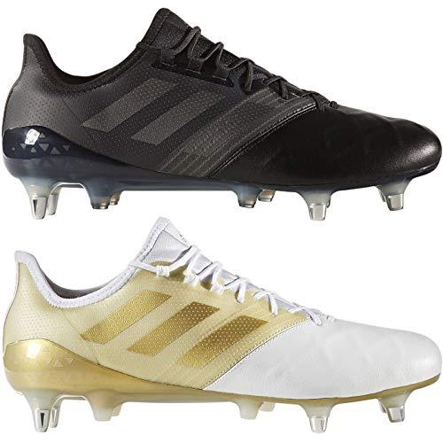 adidas rugby scarpe kakari ligth sg