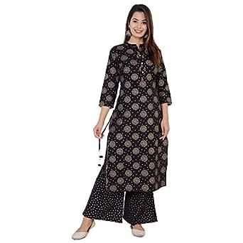 ASEAN Women's Cotton Flex Salwar Suit