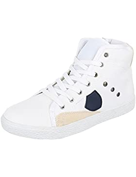 Kinder Schuhe, 12024, FREIZEITSCHUHE SPORTLICHE SNEAKERS