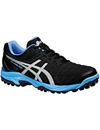 Asics Gel-Lethal Field 2 Women's Hockey Chaussure - AW15