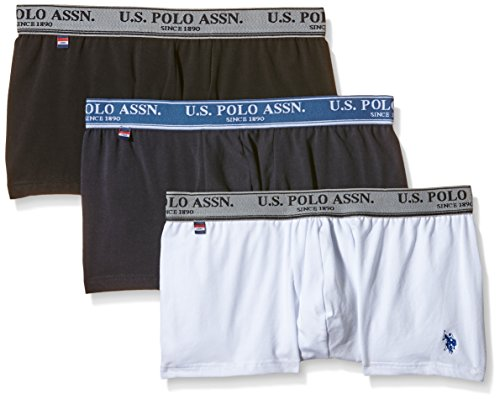 us-polo-assn-men-3pack-uspa-lowrise-sous-vetements-intime-blue-black-white-size-xxl