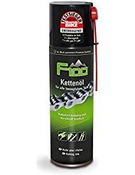 F100 2860 Kettenöl, 300 ml