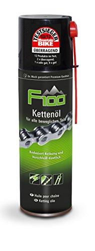 f100-2860-lubrifiant-pour-chaine-noir-300-ml