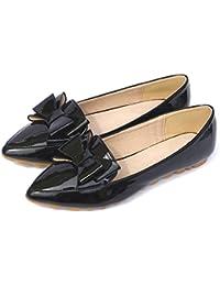 Fashion Stiefel Damen Schuhe Bequeme 3163 Grau 39